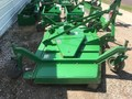 2014 Frontier GM2109R Rotary Cutter