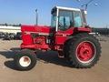 1980 International Harvester 1486 100-174 HP