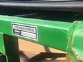 2012 Frontier AB12E Loader and Skid Steer Attachment