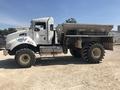 2012 Kenworth T440 Semi Truck