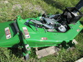2016 John Deere 72 Miscellaneous