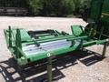 2017 John Deere A520R Hay Stacking Equipment
