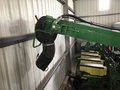 2016 John Deere 1890 Air Seeder