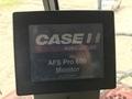 2009 Case IH 7120 Combine