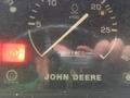 2001 John Deere 6310L Tractor
