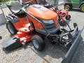 2007 Husqvarna GTH2250 Lawn and Garden