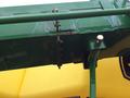 2013 John Deere 1890 Air Seeder