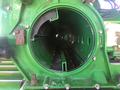 2014 John Deere 1890 Air Seeder