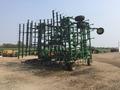 2013 John Deere 2210 Field Cultivator