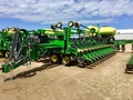 2014 John Deere DB66 Planter