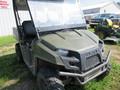 2013 Polaris Ranger 800 ATVs and Utility Vehicle