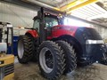 2016 Case IH Steiger 500 HD Tractor