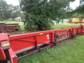 2008 Case IH 2412 Corn Head