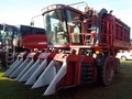 2001 Case IH 2555 Cotton