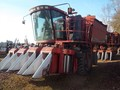 1999 Case IH 2555 Cotton