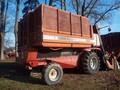 1999 Case IH 2555 Cotton