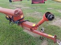 1995 Feterl 8x60 Augers and Conveyor