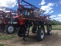 2015 Case IH Patriot 2240 Self-Propelled Sprayer