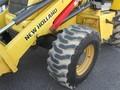 2006 New Holland B95 Backhoe