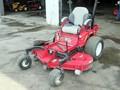2012 Country Clipper 25560KAJ-SR1025 Lawn and Garden