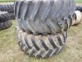 Firestone 30.5-32 Wheels / Tires / Track