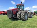 2009 Case IH Steiger 485 175+ HP