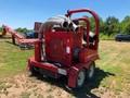 Farm King 6644 Grain Vac