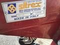 Sitrex MX10 Rake
