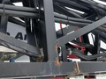 2012 Top Air TA2400 Pull-Type Sprayer