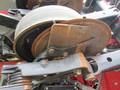 2014 Case IH Precision Disk 500T Air Seeder