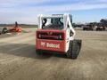 2015 Bobcat T770 Skid Steer