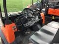 2007 Kubota RTV900WH ATVs and Utility Vehicle