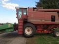 1983 International Harvester 1460 Combine
