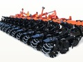 2019 Krause 1205-1230F Strip-Till