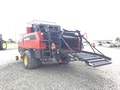 2006 New Holland BB960A Big Square Baler