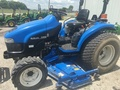 2003 New Holland TC40D 40-99 HP