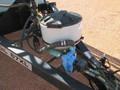 2002 Flexi-Coil 67XL Pull-Type Sprayer