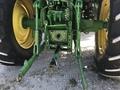 2009 John Deere 7230 Tractor