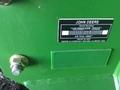 2014 John Deere 1990 Air Seeder