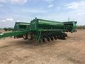 2016 Great Plains 3S-4000HD Drill