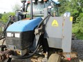 New Holland TS110 100-174 HP