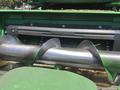 2005 John Deere 894 Corn Head