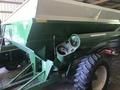 Killbros 1150 Grain Cart
