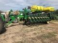 2013 John Deere DB44 Planter
