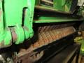 John Deere BXE10955 Harvesting Attachment