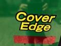 2013 John Deere 469 Round Baler