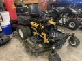 2012 Cub Cadet M60-KW Lawn and Garden