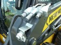 2019 New Holland L218 Skid Steer