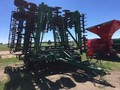 2008 Great Plains Turbo-Till 4000TT Vertical Tillage