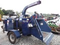 2014 DuraTech TC12 Forestry and Mining